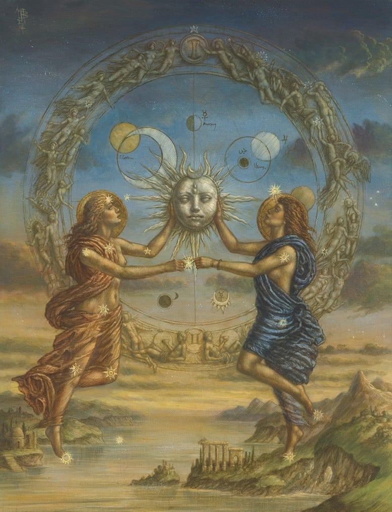 astro-sun-moon